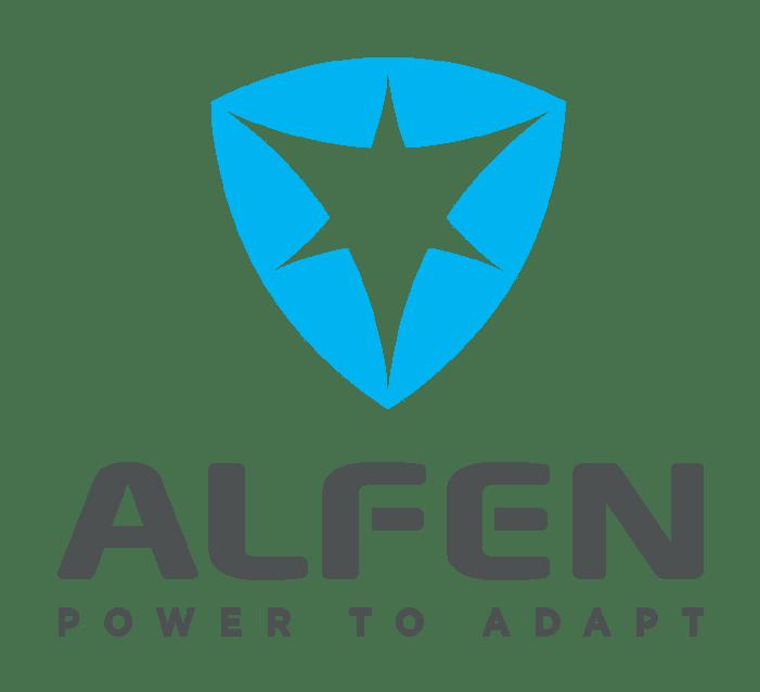 ALFEN_LOGO_DESCR_FC_VERT-01_0