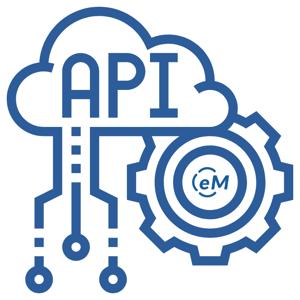 eMabler API