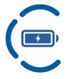 EV charging APIs for energy management