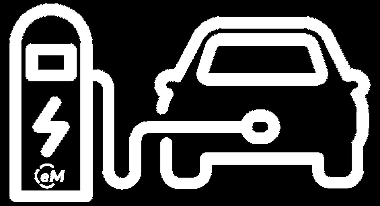 EV charging service