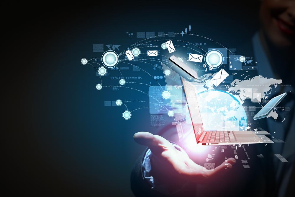 Business system API